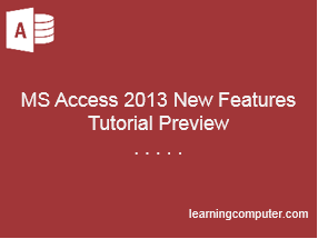 MS-Access-2013-Video-New-Feature-Tutorial