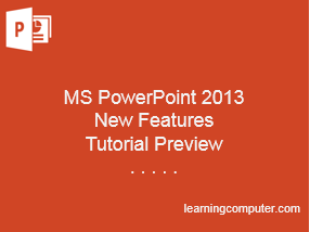 MS-PowerPoint-2013-Video-New-Feature-Tutorial