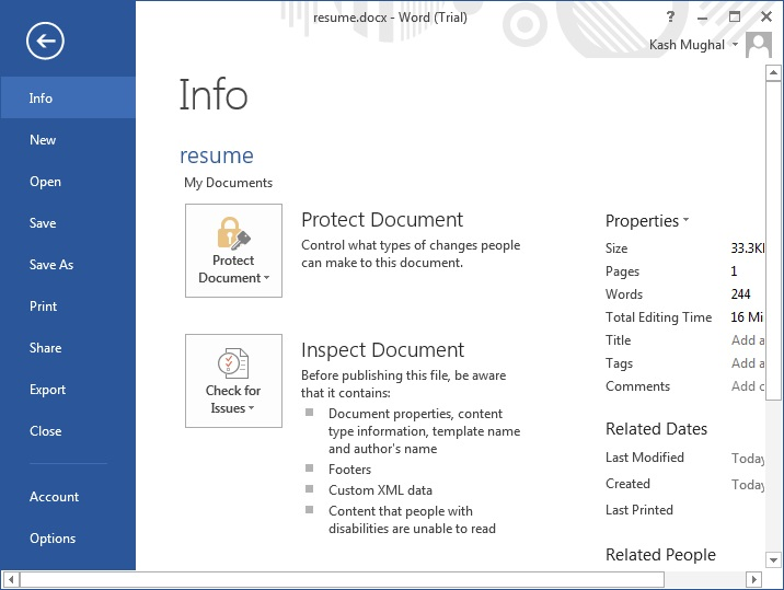 Microsoft-word-2013-file-menu3