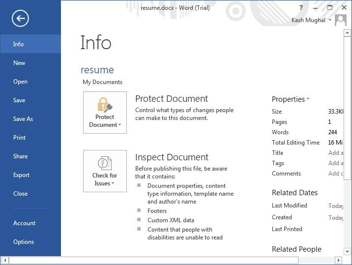Microsoft-word-2013-file-menu3