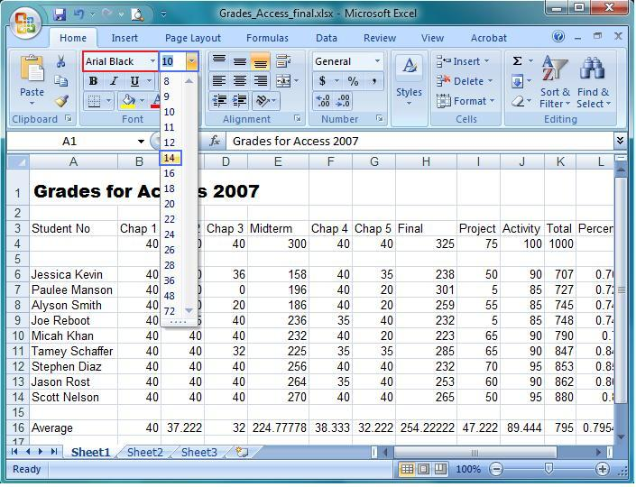 excel_home_tab2a