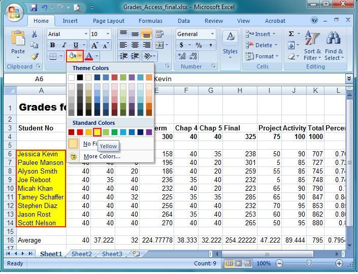 excel_home_tab2c