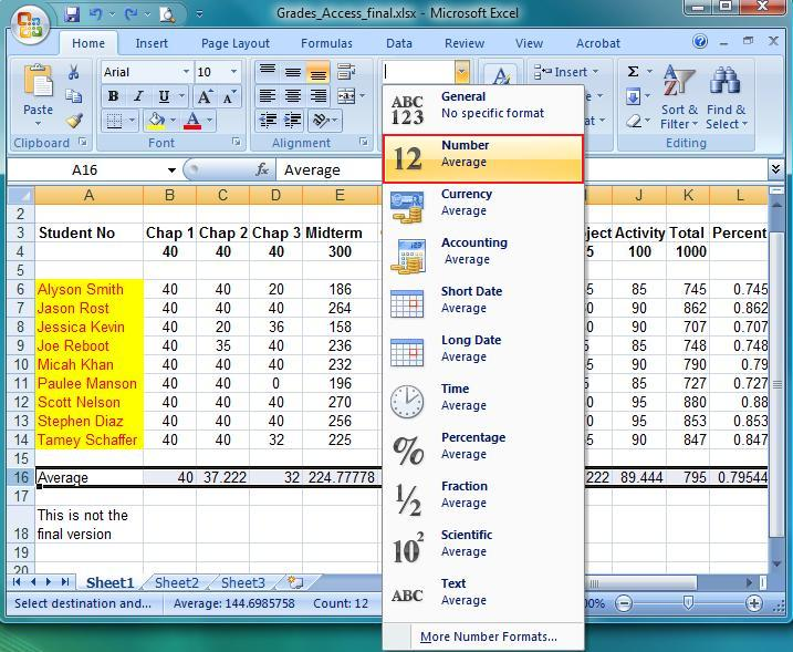 how to get the add ins tab in excel 2010