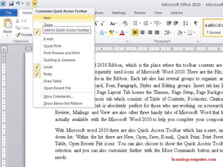 office-2010-microsoft-quick-access-toolbar5