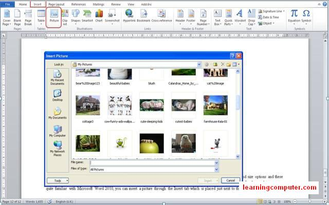 word-2010-how-to-insert-a-picture12