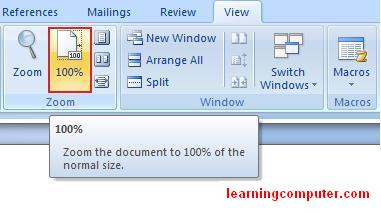 how to create training documents
