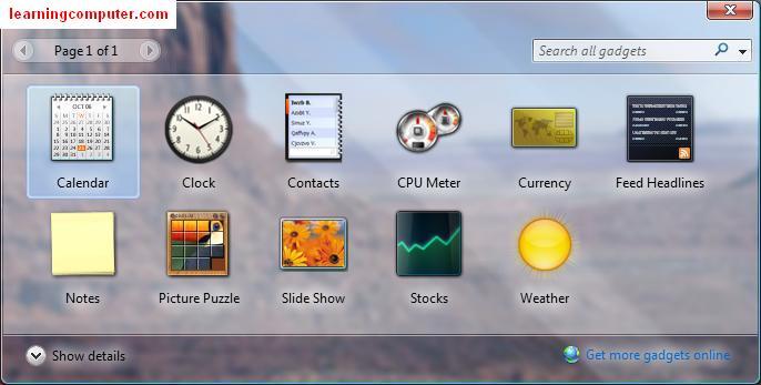 desktop_sidebar2