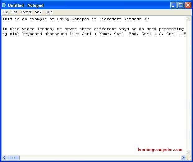 microsoft windows xp notepad.JPG