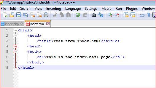 basic-html-code2
