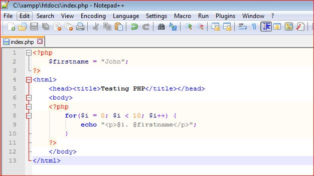 do while loop visual basic