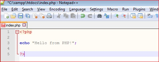 how-to-learn-php-programming5