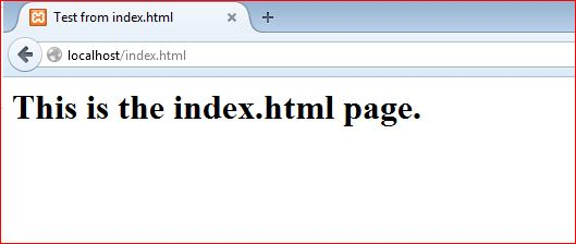 what-is-php-index-page3