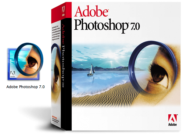 Adobe photoshop cc 2018 download & install windows 7, 8. 1, 10/mac.