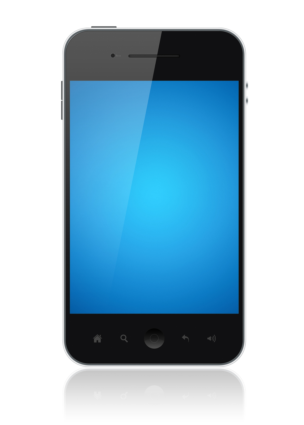 Top Cell Phone Specs - IT Computer training ...