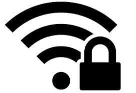 Safe  Wifi Connection