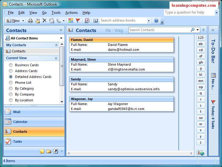 Contact Microsoft