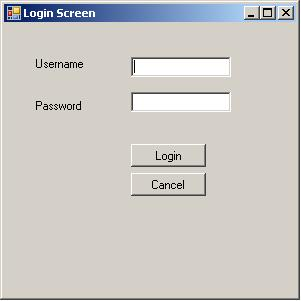 Visual basic 2010 tutorial