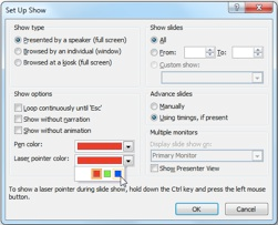 powerpoint-2010-slide-show2