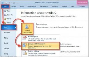 encryption-in-microsoft-office-2013-1