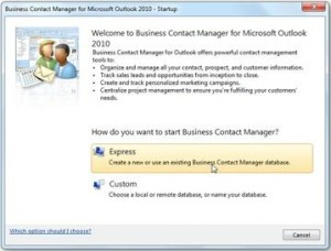 Outlook-business-contact-manager12