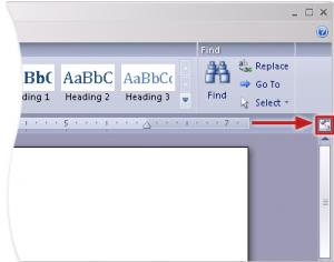 Microsoft-word-2007-ruler2