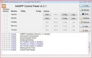 Installing_XAMPP_image_6