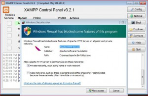Installing_XAMPP_image_7