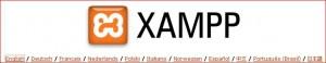 Installing_XAMPP_image_8