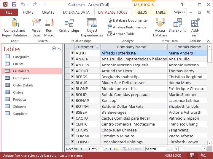 Microsoft-Access-2013-database-tools-8