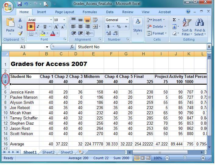 excel_home_tab2b