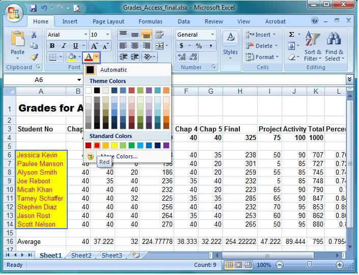 excel_home_tab2d