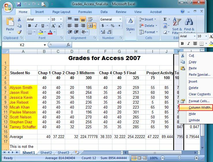 excel_home_tab5a