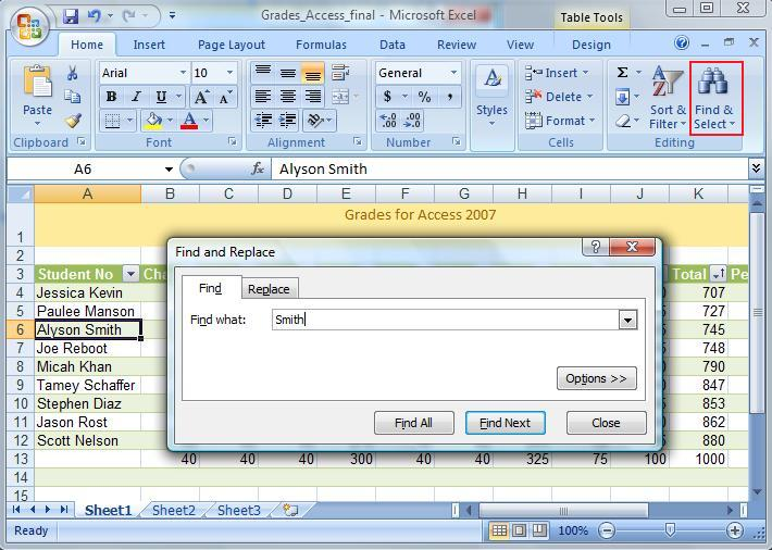 excel_home_tab8a