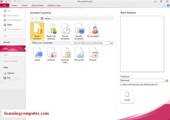 ms-accesss-2010-file-menu1