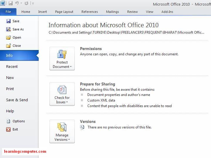word-2010-microsoft-file-button-ribbon4