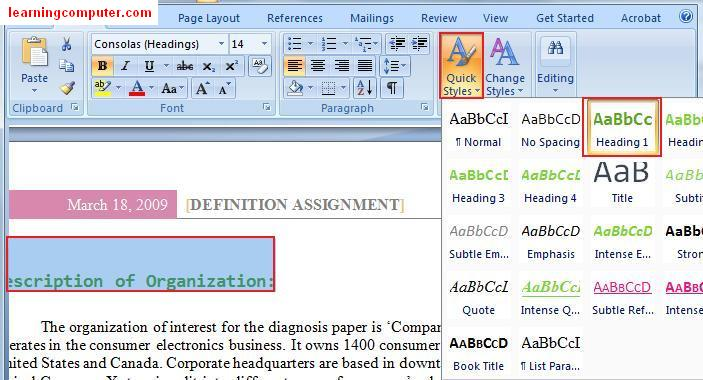 word_page_layout_tab1a
