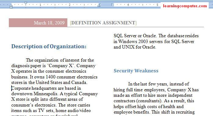 word_page_layout_tab2e
