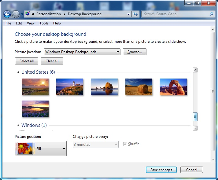 choose-desktop-wallpapers3