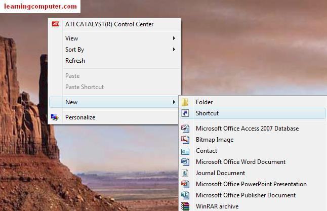 desktop_shortcut