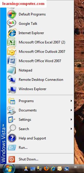 desktop_start_menu