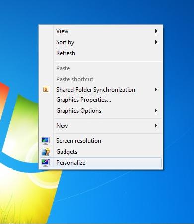 wallpaper-for-desktop