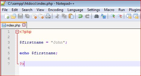 learning-php-7