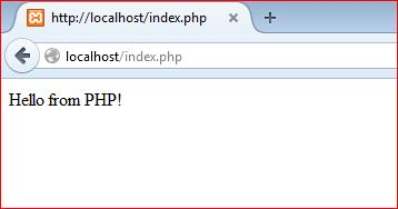 print-hello-with-php-code6