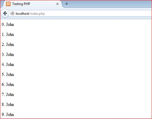 using-php-editor-w-xampp11