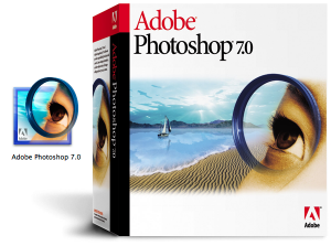 Adobe Fotoshop -What makes it so Great