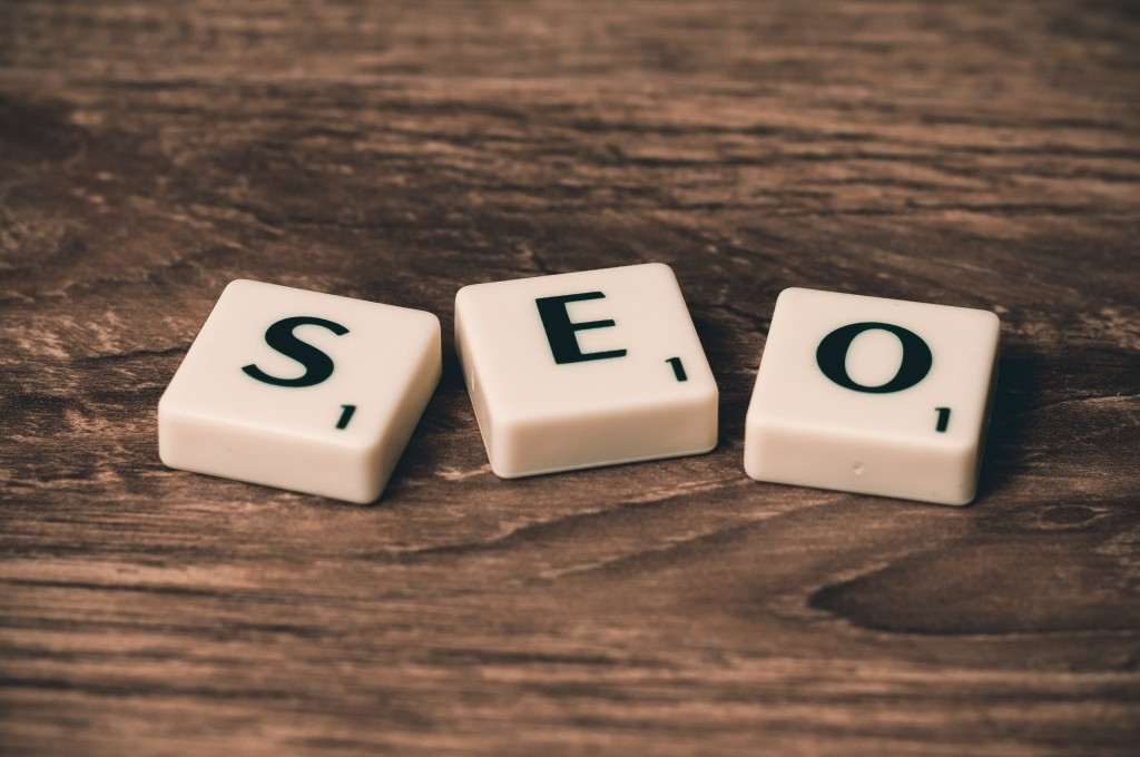 SEO for Beginners in Dallas