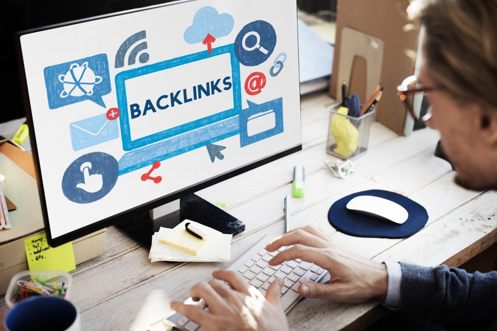 Fix Broken Backlinks