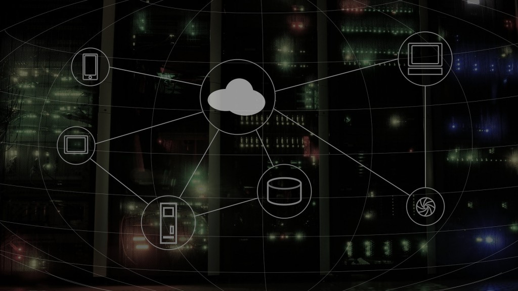 Cloud Computing for Dallas Small Businesses