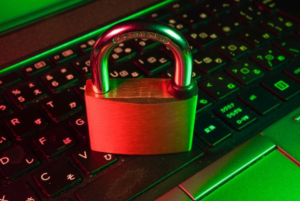 SSL Certificates Lock Sensitive Data Away From Hackers