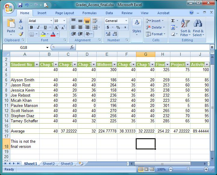 Excel Home 28 Images Best Photos Of Monthly Household Budget Monthly Microsoft Excel 2007
